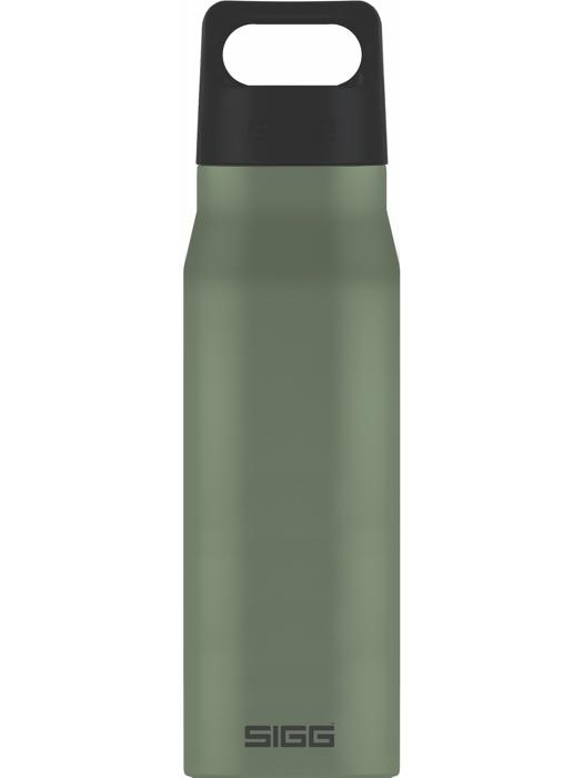 Butelka SIGG Explorer Leaf Green 1.0L 8773.20