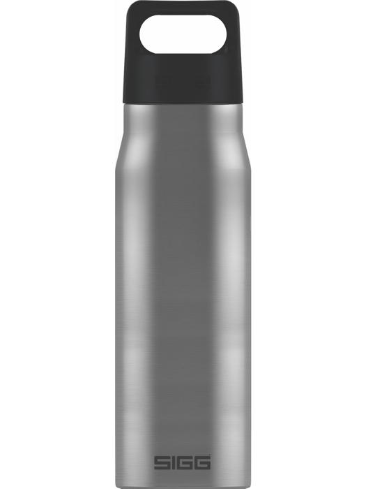 Butelka SIGG Explorer Brushed 1.0L 8773.30