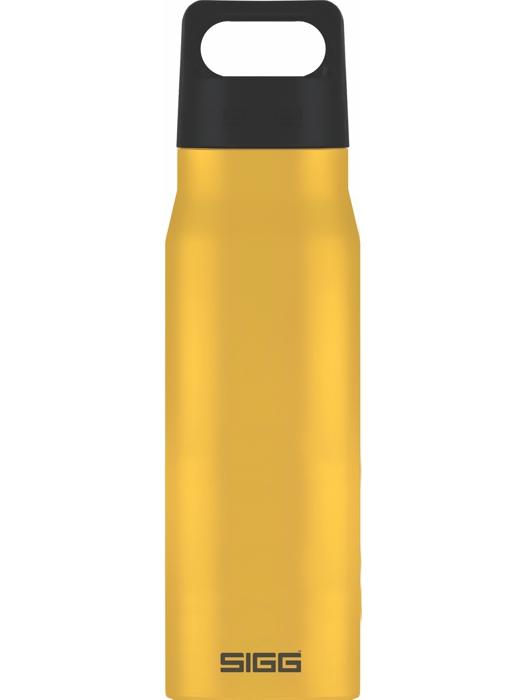 Butelka SIGG Explorer Mustard 1.0L 8772.80