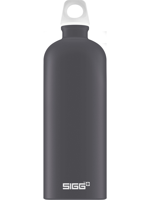 Butelka SIGG Lucid Shade Touch 1.0L 8673.50