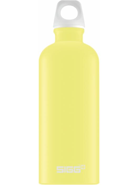 Butelka SIGG Lucid Ultra Lemon Touch 0.6L 8773.50
