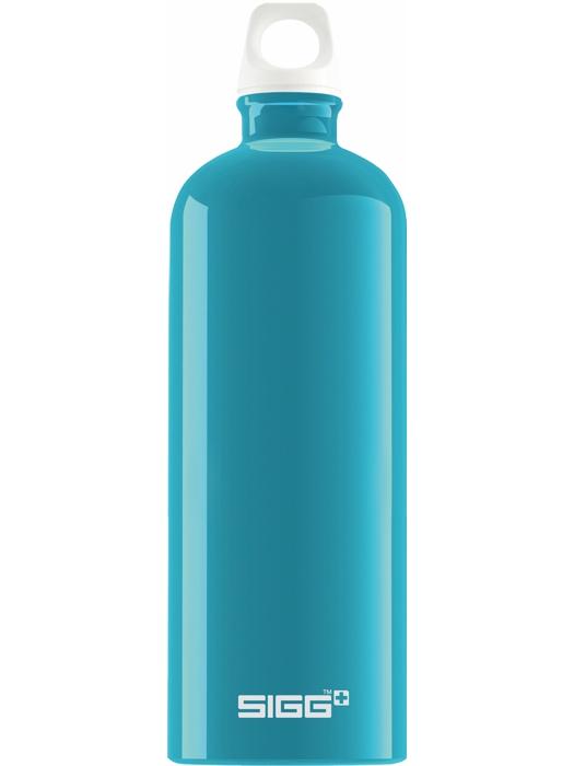 Butelka SIGG Fabulous Aqua 1.0L 8574.20