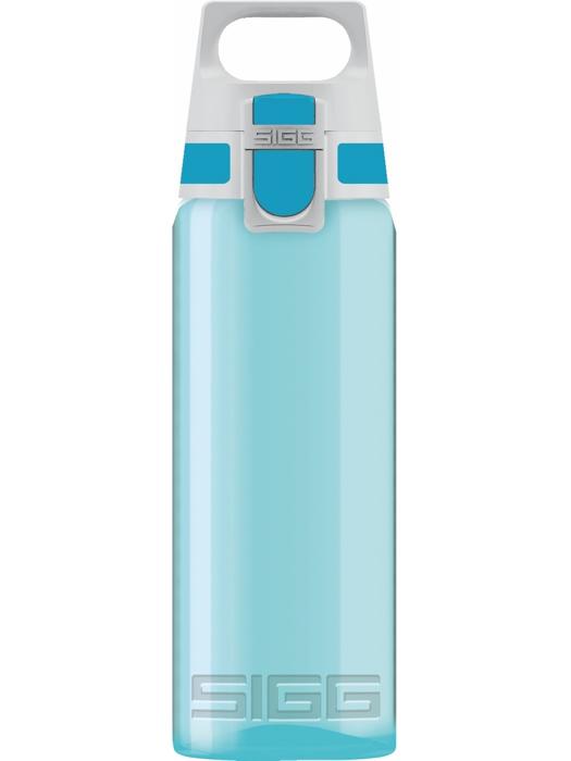 Butelka SIGG Total Color Aqua 0.6L 8692.00