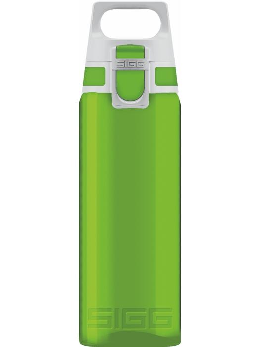 Butelka SIGG Total Color Green 0.6L 8691.80