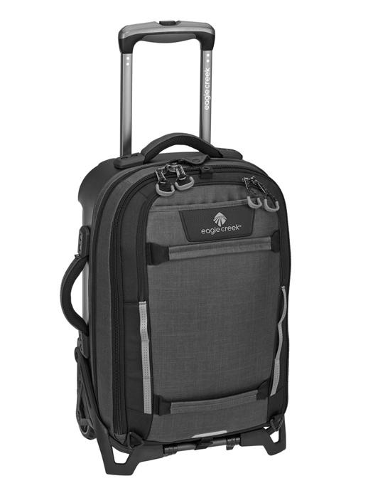 EAGLE CREEK Morphus International Carry-On EC0A3K07199