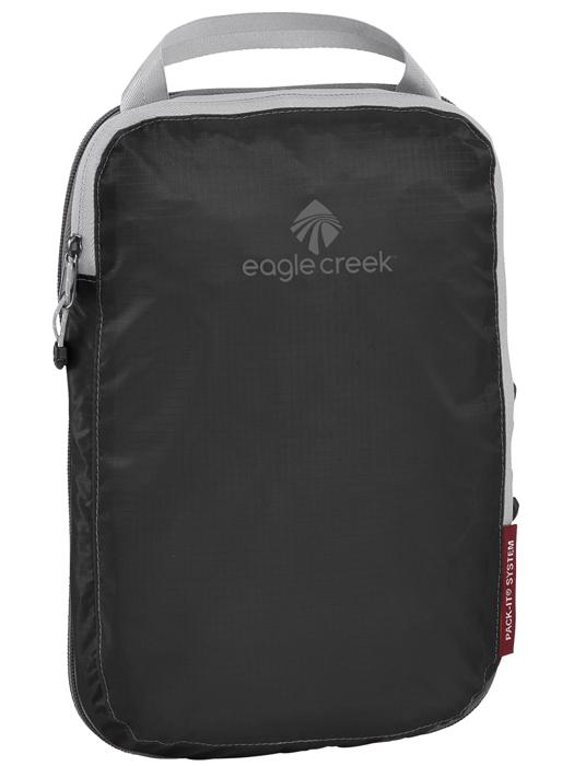 Eagle Creek Pack-It SpecterTM Compression Cube S EC041187