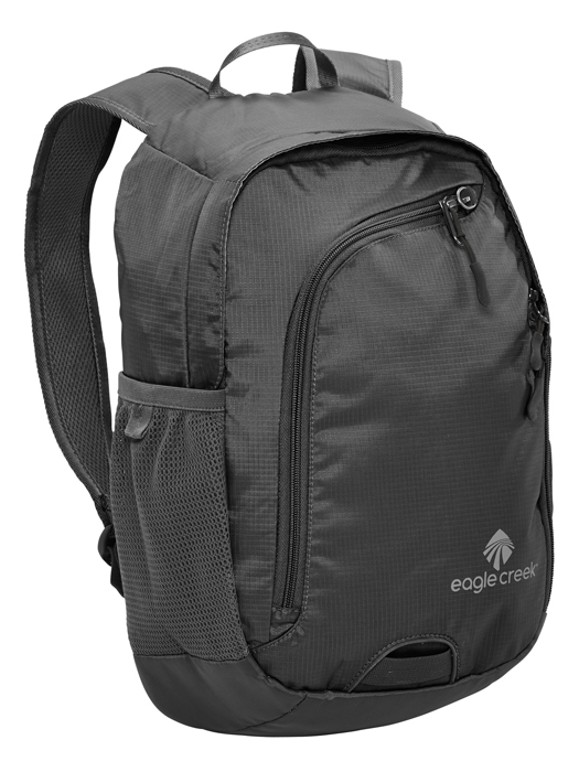 EAGLE CREEK Plecak Bug Min RFID