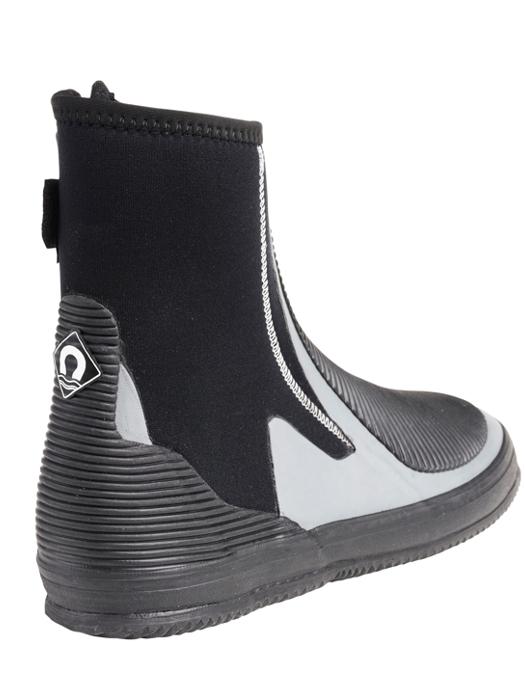Crewsaver Buty Zip Boot