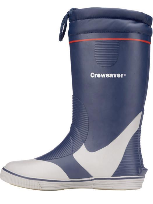 Crewsaver Kalosze Long Boots