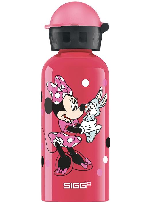 Butelka SIGG Disney Minnie Mouse 0.4L 8618.90