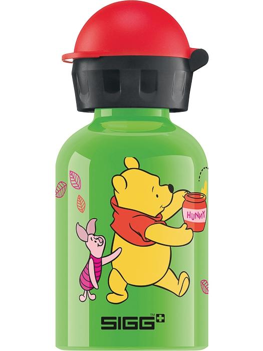 Butelka SIGG Disney Winnie The Pooh 0.3L 8618.50