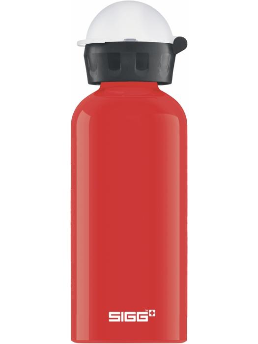 Butelka SIGG KBT Tomato 0.4L 8689.40