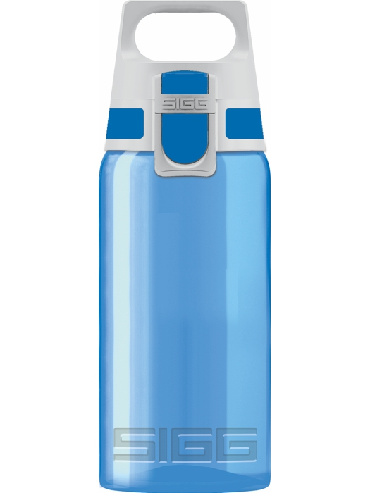Butelka SIGG VIVA One Blue 0.5L 8629.20