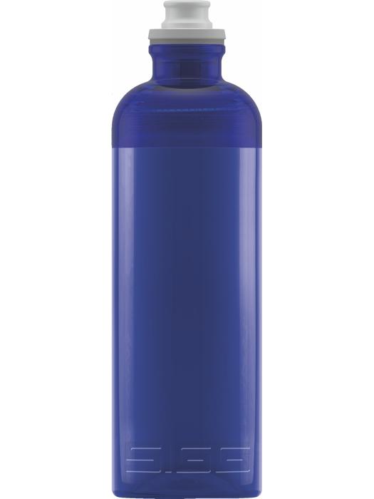 Butelka SIGG Feel Blue 0.6L 8637.90