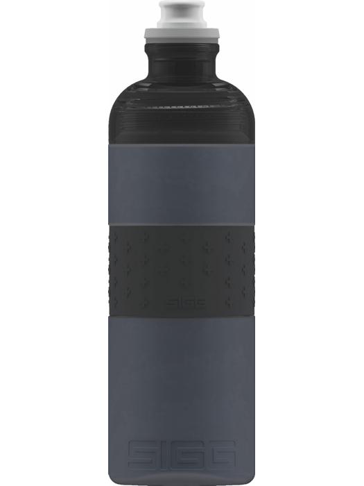 Butelka SIGG Hero Anthracite 0.6L 8632.60