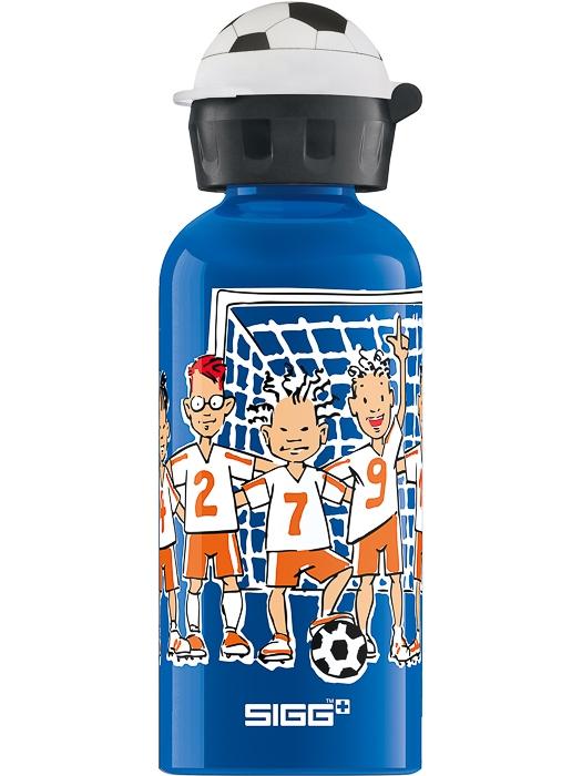 Butelka SIGG Footballteam 0.4L 8625.20