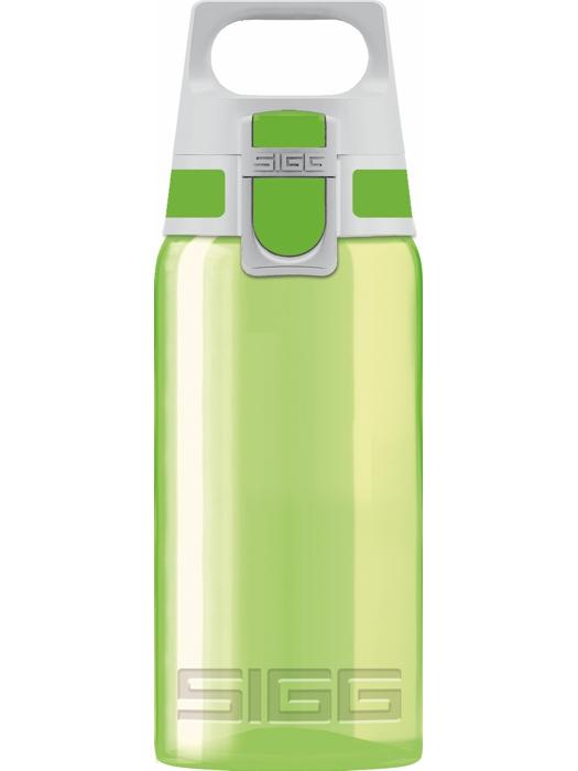 Butelka SIGG VIVA One Green 0.5L 8631.30