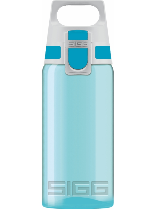 Butelka SIGG VIVA One Aqua 0.5L 8631.40