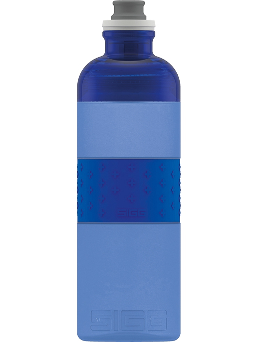 Butelka SIGG Hero Blue 0.6L 8632.30