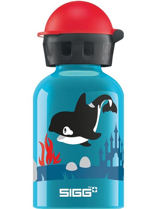 Butelka SIGG Orca Family 0.3L 8623.50