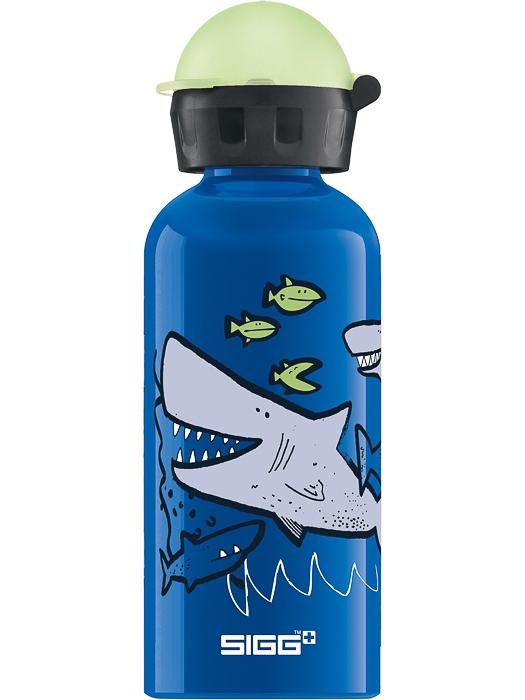Butelka SIGG Sharkies 0.4L 8624.90