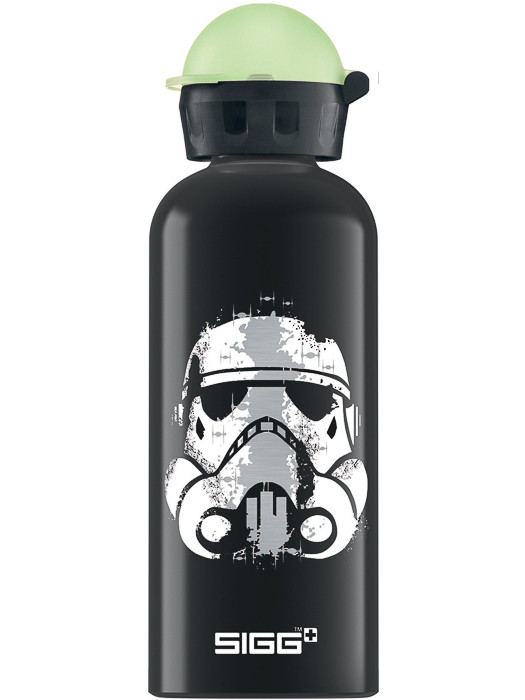 Butelka SIGG Star Wars Rebel 0.6L 8486.90
