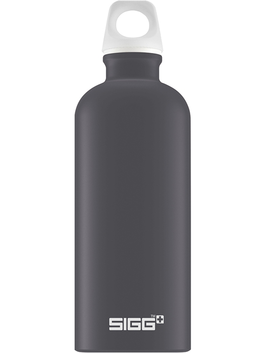Butelka SIGG Lucid Shade Touch 0.6L 8673.00