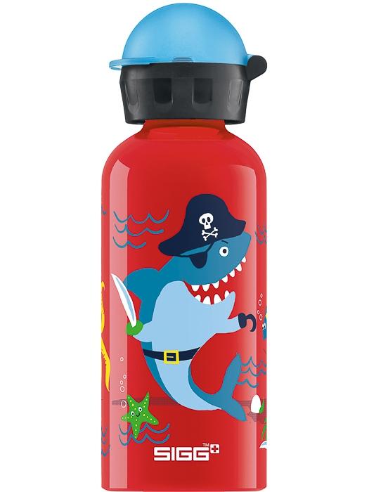 Butelka SIGG Underwater Pirates 0.4L 8624.70