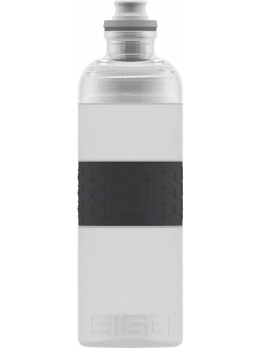 Butelka SIGG Hero Transparent 0.6L 8632.70