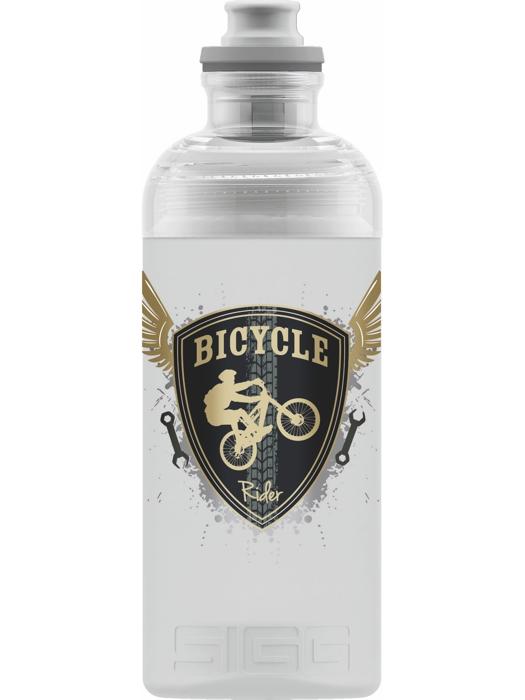 Butelka SIGG Hero Bike 0.5L 8693.10