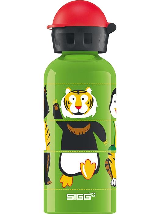 Butelka SIGG Zoo Twister 0.4L 8624.80