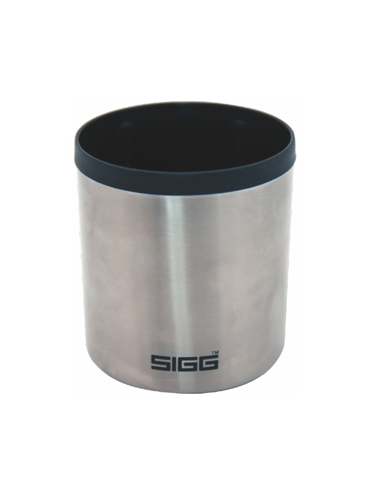Thermo SIGG Kubek Brushed 8554.60