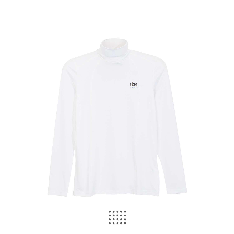 TBS TECH T-Shirt Kutcol WMN