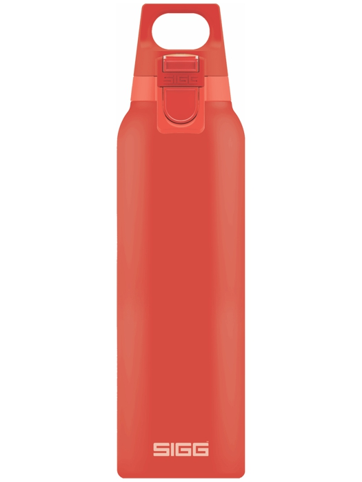Thermo SIGG One Scarlet 0.5L 8673.90