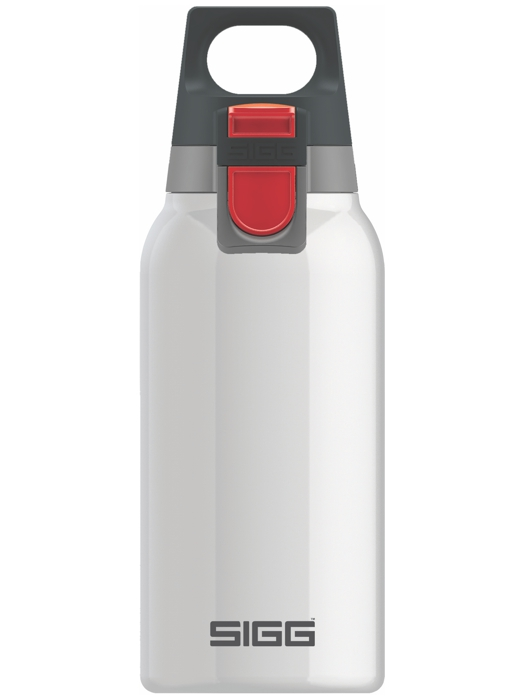 Thermo SIGG One White 0.3L 8540.00