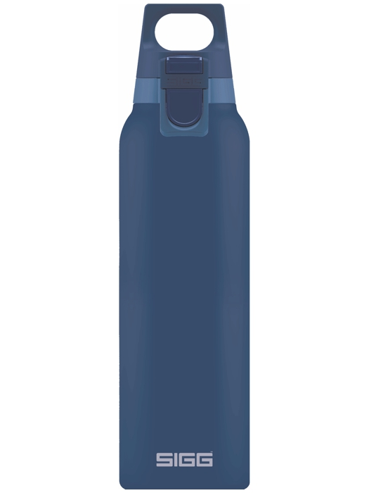 Thermo SIGG One Midnight 0.5L 8674.00