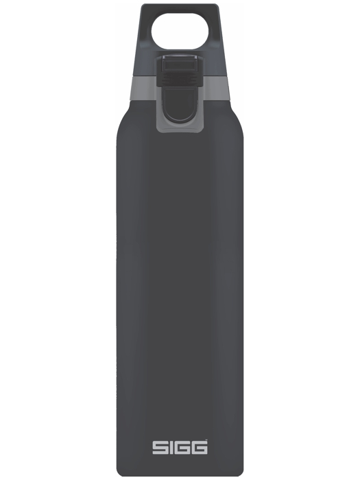 Thermo SIGG One Shade 0.5L 8674.20