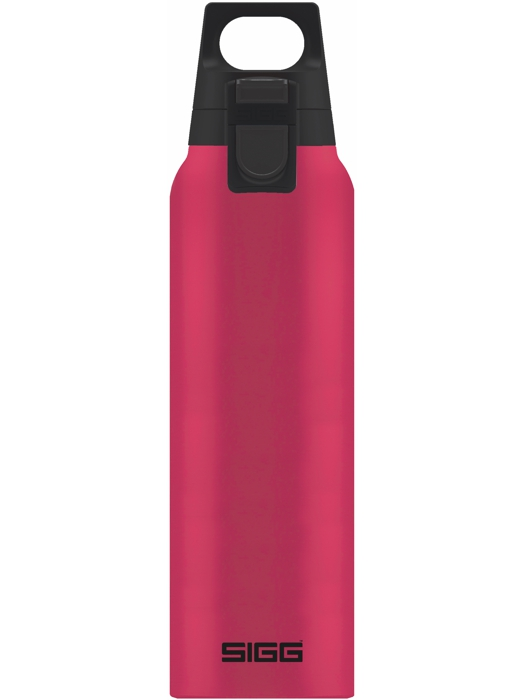 Thermo SIGG One Deep Magenta 0.5L 8778.80