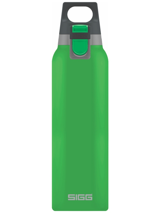 Thermo SIGG One Green 0.5L 8694.10
