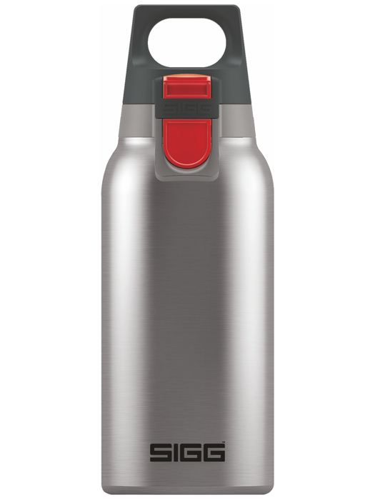 Thermo SIGG One Brushed 0.3L 8581.70
