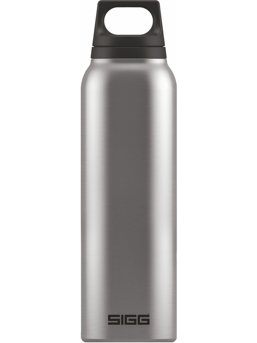 Thermo SIGG Brushed 0.5L 8516.00