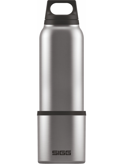 Thermo SIGG Brushed 0.75L 8516.10