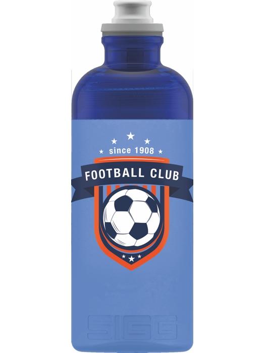 Butelka SIGG Hero Football 0.5L 8693.30