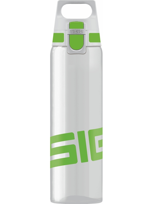 Butelka SIGG CLEAR One Green 0.75L 8633.00