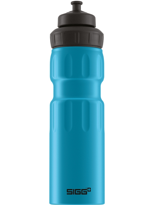 Butelka SIGG WMBS Blue Touch 0.75L 8439.60