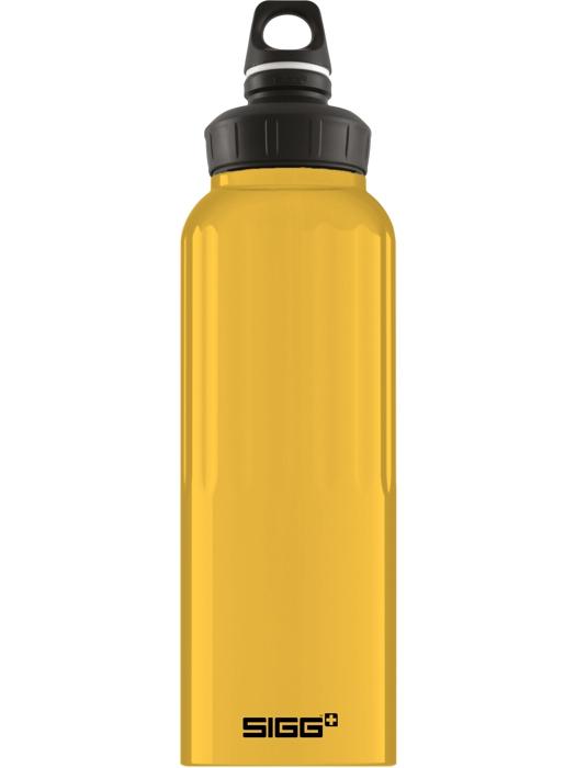 Butelka SIGG WMB Traveller Mustard 1.5L 8776.50