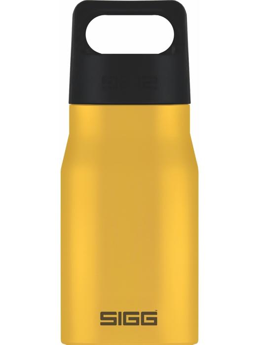 Butelka SIGG Explorer Mustard 0.55L 8778.80