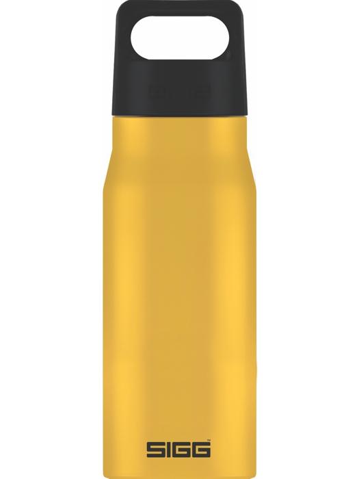 Butelka SIGG Explorer Mustard 0.75L 8779.40