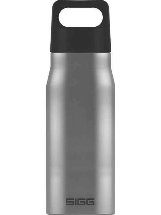Butelka SIGG Explorer Brushed 0.75L 8772.70