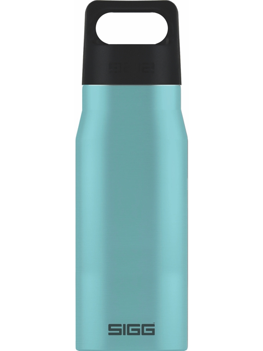 Butelka SIGG Explorer Denim 0.75L 8772.40